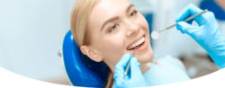 Patrick McAnerney Dental Surgery